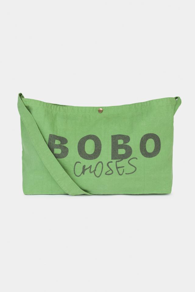 【BOBOCHOSES】12011008 Bobo Tote Bag