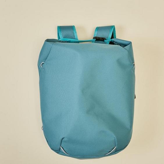 【MOUNTEN.】【MOUNTEN.】21W-MA16-1023 new 2way daypack 18L