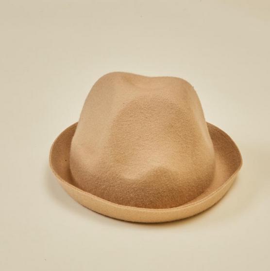 【MOUNTEN.】mountain hat  [21W-MA27-1019]