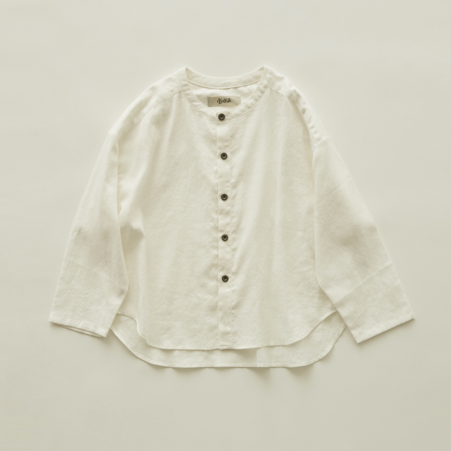 【eLfinFolk】Ceremony shirts