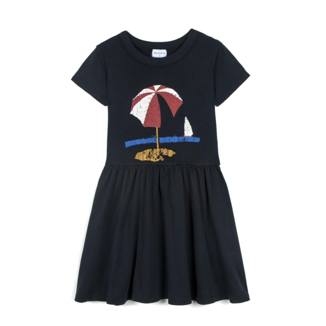 【WOLF & RITA】Dress/JACINTA PARASOL
