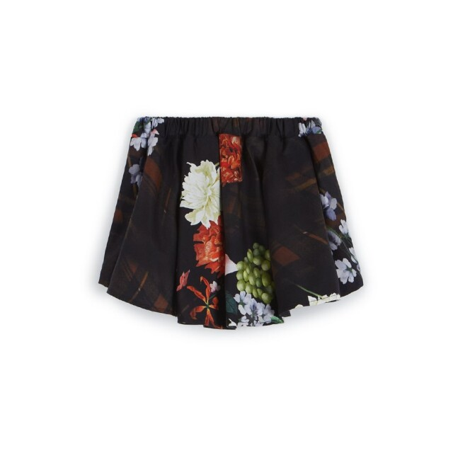 【WOLF & RITA】LUISA WINTER LADY Shorts