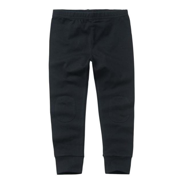 【MINGO.】MI2000073A1 Legging Basics/Black