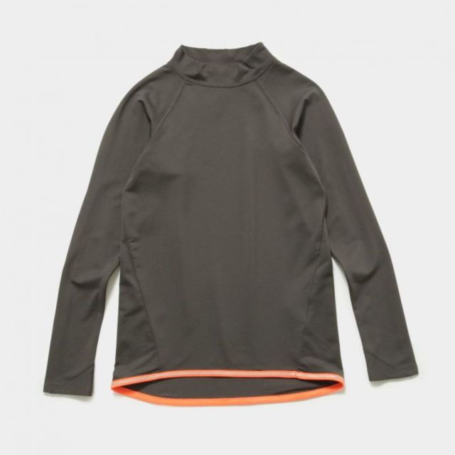 【MOUNTEN.】MT201031 rash guard
