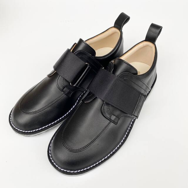 【NINOS】NTC08 Moccasin Shoes/レディース