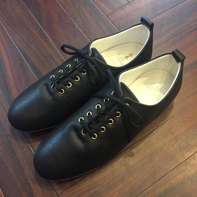 【NINOS】 NTC01 革靴/大人