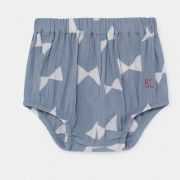 【BOBOCHOSES】12000048 All Over Bow Bloomer