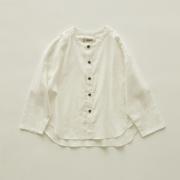 【eLfinFolk】Ceremony shirts