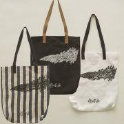 【eLfinFolk】elf-201A39 ALfaFolk embroidery bag