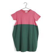 【WOLF & RITA】Dress ANABELA PINK