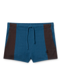 【BOBOCHOSES】119057 Paul's Shorts