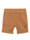 【BOBOCHOSES】119066 Paul's Shorts
