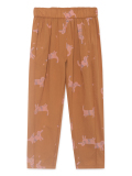 【BOBOCHOSES】119074 Paul's Dog Trousers