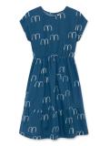 【BOBOCHOSES】119098 Poppy Prairie Princess Dress