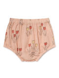 【BOBOCHOSES】119190 Poppy Prarie Bloomer