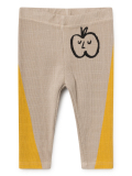 【BOBOCHOSES】119194 Apple Leggings