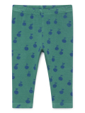 【BOBOCHOSES】119196 Apples Leggings