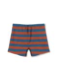 【BOBOCHOSES】119302 Stripes Swim Boxer