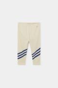 【BOBOCHOSES】12000061Three Stripes Leggings