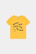 【BOBOCHOSES】12001005 Dance Company T-Shirt