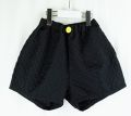 【frankygrow】19FWBT-233/DOTS MT SHORT PANTS