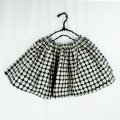 【frankygrow】19FWBT-235/TOTAL HANDLE AIRY SKIRT/大人
