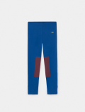 【BOBOCHOSES】219023 RED PATCH LEGGINGS