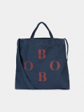 【BOBOCHOSES】219214 BOBO HANDBAG