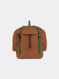 【BOBOCHOSES】219231 BOBO BACKPACK