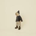 【eLfinFolk】elf-192F28 freece baby mantle