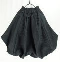 【frankygrow】20SBT-258 DOTS MT PROJECT SKIRTおとな