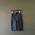 【TuNO arkakama】Tn00057 DENIM Pants