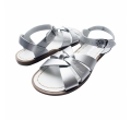 【Salt Water Sandals(ソルトウォーターサンダル)】Original (Women)/Silverシルバー/22.9cm~25.1cm