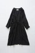 【eLfinFolk】elf-191F51 linen gown coat