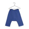 【WOLF & RITA】Trousers ALVARO BLUE