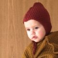 【LE PETIT GERMAIN】ARMEL Hat