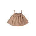 【Rylee & Cru】baby swing tops bubbles