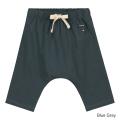 【GRAY LABEL(グレイ レーベル )】Baby Harem Pants
