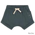 【GRAY LABEL(グレイ レーベル )】Baby Shorts