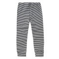 【MINGO.】MI2000053A1 Legging Basics/Stripes