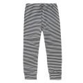 【MINGO.】MI2000053A1 Legging Basics/Stripes