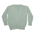 【MINGO.】 MI1800502A2/Cardigan/Duck green
