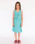 【Picnik(ピクニック)】SS19-026 Dress Rita