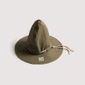 【Citygoats】The Camper Hat