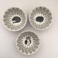 【松尾ミユキ】Ceramic Bpwl /BK