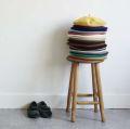 【anytra】ベレー帽 54cm 58cm