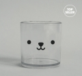 【Buddy and Bear(バディーアンドベアー)】Bear Tumbler