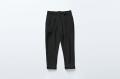 【cokitica】U-tuck pants/レディース