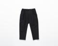 【cokitica】ceremony pants