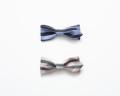 【cokitica】bow tie